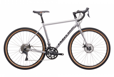Gravel Bike Kona Rove