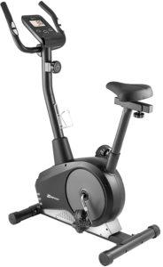 Vélo HOP Sport HS 2080