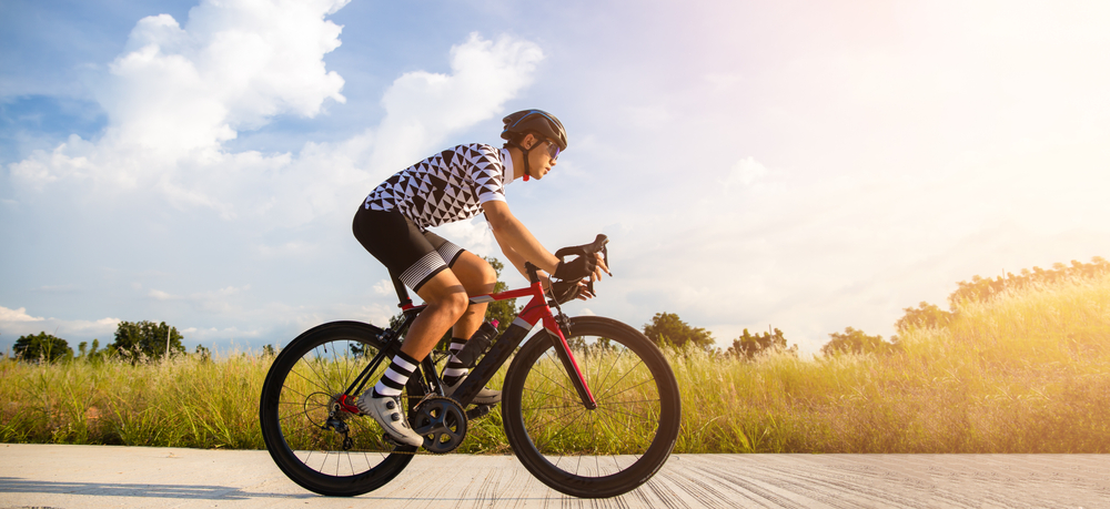 Remettre au cyclisme